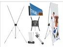 Tp. Hồ Chí Minh: Standee, cung cấp standee, bán stande giá xỉ 0979449751 CL1110913