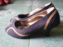 Tp. Hồ Chí Minh: Giày nữ giá rẻ, đẹp, hợp thời trang, giao hàng tận nơi CL1104989