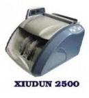 Tp. Hồ Chí Minh: Hoàng Gia. Cung cấp & Sửa máy đếm tiền chuyên nghiệp tại TPHCM CL1081157