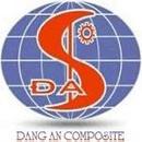 Tp. Hồ Chí Minh: Công ty TNHH SX & TM Đặng Ân chuyên sản xuất, kinh doanh các thiết bị, dụng cụ CL1110620P8