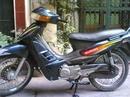 Tp. Hồ Chí Minh: Suzuki Viva thắng đĩa, bstp, xe zin nguyên 100% chưa bung đầu, giá 7,8tr CL1109673P9