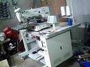 Tp. Hà Nội: Cần bán máy lập trình hiệu Jukise-AMS-221C, khổ máy 17x27. CL1025917