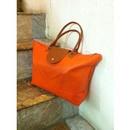 Tp. Hà Nội: Mình có một số túi xách, khăn mặt hàng khuyến mại của mỹ phẩm, bán buôn, bán lẻ CL1104989