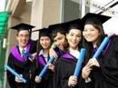 Tp. Hà Nội: Tuyển sinh liên thông Đại học Giao Thông Vận Tải 2012 CL1107065