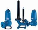 Tp. Hồ Chí Minh: cung cấp măy bơm các loại, máy bơm pentax, máy bơm chìm nước thải CL1150044P3