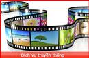 Tp. Hà Nội: Là đơn vị chuyên nghiệp trong dịch vụ quảng cáo truyền hình, Silk Path Media CL1111681