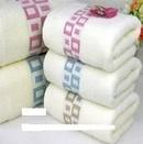 Tp. Hồ Chí Minh: Sử dụng khăn tắm Asagao và cảm nhận sự khác biệt CL1109530