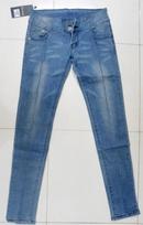 Tp. Hồ Chí Minh: Cung cấp quần jean nữ Quảng Châu, quần legging, skinny. CL1028483