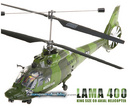 Tp. Hồ Chí Minh: Chuyên cung cấp các loại máy bay, xe điều khiển từ xa + linh kiện CL1110054
