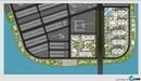 Tp. Hồ Chí Minh: bán căn hộ chung cư q7 giá 1ty thanh toán 60% nhận nhà CL1110485