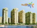 Tp. Hồ Chí Minh: bán căn hộ ven sông q7 gần pmh giá 1ty thanh toán 60% nhận nhà CL1110485