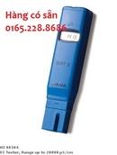 Tp. Hà Nội: Bút đo độ dẫn HI 98304 - hàng có sẵn CL1184935