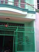 Tp. Hồ Chí Minh: Nhà hẽm xe hơi ,thoáng mát hướng tây bắc, đường Trương Phước Phan CL1104673