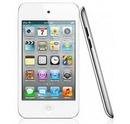 Tp. Hồ Chí Minh: Ipod Touch Gen 4, hàng xách tay, nguyên hộp mới 100%, giá 5triệu8 CL1163690