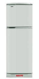 Tp. Hồ Chí Minh: Tủ Lạnh Sanyo SR-S19jn CL1109519