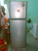 Tp. Hồ Chí Minh: Cần bán tủ lạnh SAMSUNG 195 Lít - 2 Cánh mở! CL1109519