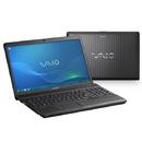 Tp. Hà Nội: Laptop Sony Vaio VPC-EH32FX/ B, Intel Core i5–2450M, Ram 6GB, HDD 500GB CL1114818