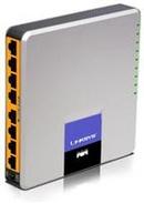 Tp. Hà Nội: Cần bán 01 switch linksys EG008W 8 cổng. CL1110068