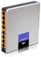 Cần bán 01 switch linksys EG008W 8 cổng.