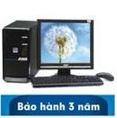 Tp. Hồ Chí Minh: Máy Tính ROBO Scholar F00412 CL1110642P3