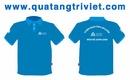 Tp. Hồ Chí Minh: Sản xuất áo thun. www. quatangtriviet. com CL1110555