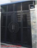 Tp. Hồ Chí Minh: Bán nhà HXH CMT8, P. 4, Q. Tân Bình_3,2 m x 17m_2,8 tỷ_01267859980 CL1105326P2