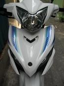 Tp. Hồ Chí Minh: Bán xe yahama Exciter R phiên bảng mới 135cc đời 2011 BS TPHCM CL1109673P9