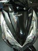 Tp. Hồ Chí Minh: Honda Airbade F1 biên bảng mới 2011 biển số tphcm CL1109673P9