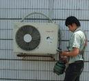 Tp. Hà Nội: tiện ích sửa điều hòa mùa nóng CL1109887