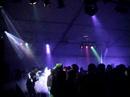 Tp. Hồ Chí Minh: Âm thanh ánh sáng Event trong khách sạn, Đông Dương, 0908455425 CL1104971