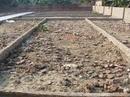 Tp. Hồ Chí Minh: Cần sang nhượng gấp lô đất ngay trung tâm Q. Thủ Đức giá siêu tốt CL1103083