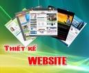 Tp. Hồ Chí Minh: Thiết kế Website DN, Quản trị & Nâng cấp Web, Cài đặt PM. .. CL1007543