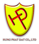 Tp. Hồ Chí Minh: Tuyển Nhân viên Kinh Doanh Dầu Nhớt Xe Máy CL1110620P8