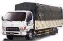 Tp. Hồ Chí Minh: Đại lý xe tải hyundai 3S, bán xe tải hyundai Hd65 Hd72 Hd120/ ..giá tốt nhất CL1074856