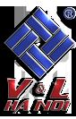 V&L Hà Nội chuyên in brochure chất lượng cao, giá cả cạnh tranh