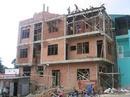 Tp. Hồ Chí Minh: xây mới nhà tại bình tân CL1105448