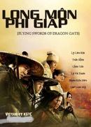 Tp. Đà Nẵng: Phim mới PHIM MỚI Siêu phẩm của Lý Liên Kiệt CAT246_381