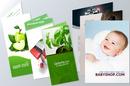 Tp. Hà Nội: in tờ rơi, tờ bướm, tờ quảng cáo giá rẻ, chất lượng 12 CL1115360