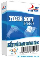 Tp. Hồ Chí Minh: phần mềm quản lý bán hàng shop quần áo thời trang, cửa hàng thể thao CL1110567
