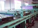 Tp. Hồ Chí Minh: Bán một máy in vải cây Đài Loan khổ rộng đến từ 1m2 đến 2m4 ( mới 85% ) CL1005250