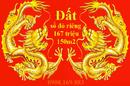 Tp. Hồ Chí Minh: Bán đất Bình Dương, lô I J K H F G L, 167 triệu/ 150m2, dân cư đông CL1116098P10