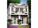 Tp. Hồ Chí Minh: Nhà cần bán đường Trương Phước Phan ,Q Bình Tân ,trệt gác đúc giả sổ hồng 2007 CL1105416