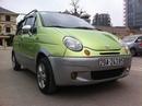 Tp. Hà Nội: Bán Daewoo Matiz SE 2004 CL1072656