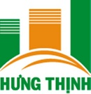 Tp. Hồ Chí Minh: Bán căn hộ chung cư giá 1 tỉ, Căn hộ Q Bình Tân thanh toán cực kì linh hoạt CL1105416