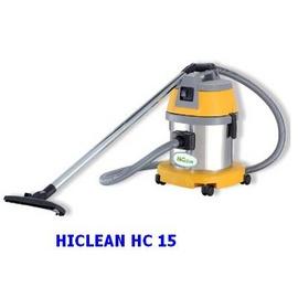 HICLEAN HC 15