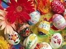 Tp. Hà Nội: Quà tặng Độc đáo- Mới - Lạ - Trứng PHỤC SINH 2012 CL1111653