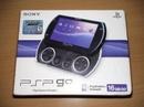Tp. Hà Nội: PSP Go 16Gb Nguyên Seal CL1110780