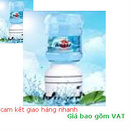 Tp. Hà Nội: Nhà phân phối Nước tinh khiết Miru bình, thùng 350ml CL1110253P1