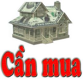 Cần mua căn hộ City Garden đường Ngô Tất Tố, quận Bình Thạnh
