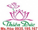 Tp. Hồ Chí Minh: Đất thổ cư Mỹ Phước 180tr/ nền, vị trí cực đẹp, dân cư đông CL1105755